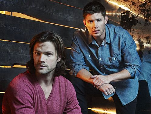 J2_photoshoot_preview_01
