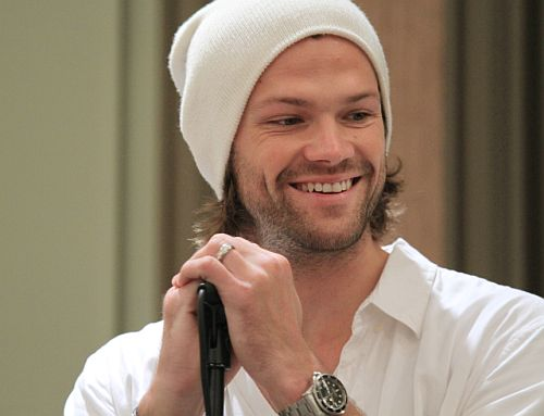 dallas_con_2013_jared_01