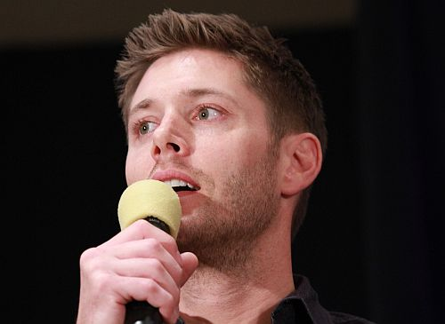 dallas_con_2013_jensen_01
