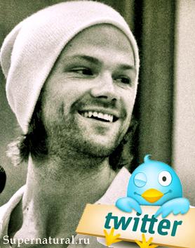 Twitter_Jared