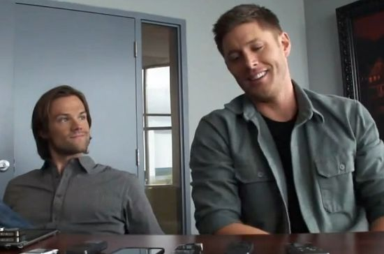 j2_interview_buddytv