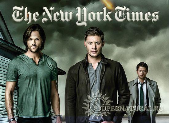 Jensen-Jared-Misha-NY-Times