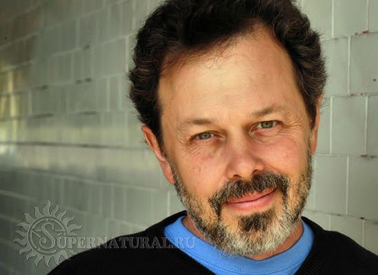 curtis-armstrong-supernatural
