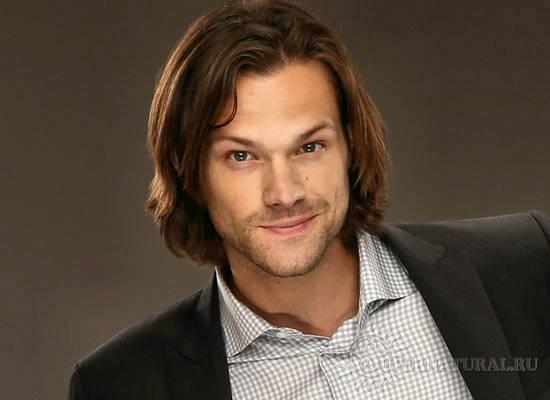 Jared-o-detyah