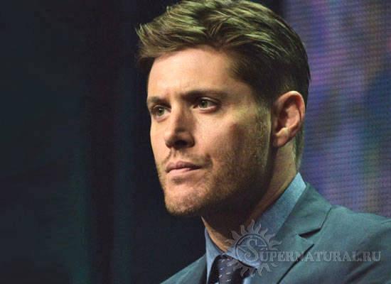 Jensen-10-seson