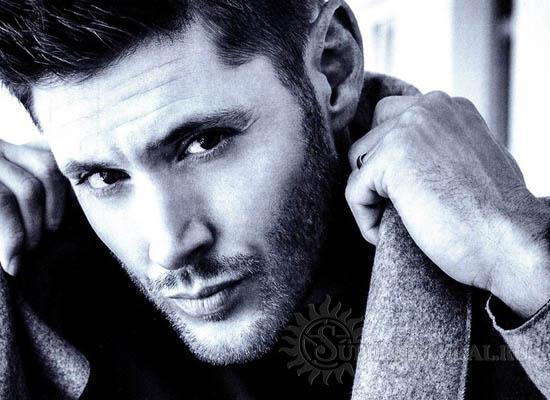 Jensen-Ackles-Harpers-Bazaar-Magazine