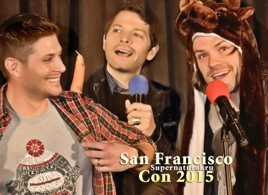 SFCon2015all