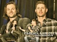 Phoenix-Con-2015-meet-greet