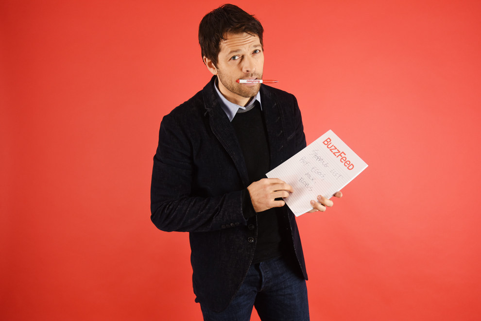 misha-collins-buzz