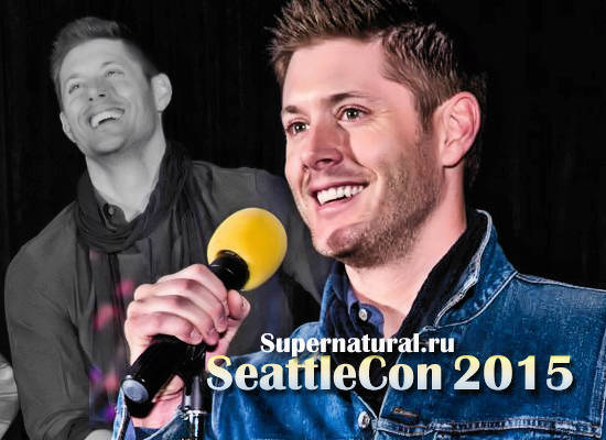 jensen-meet-greet-sea-con-2015
