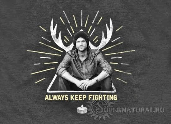 jared-padalecki-akf-enews
