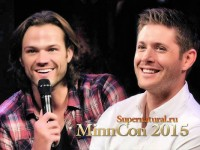 jared-jensen-meet-greet-minncon-2015