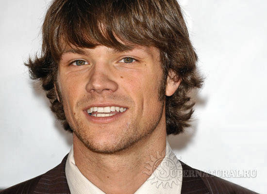 jared-padalecki-interview-2006