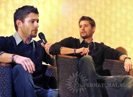 jensen-meet-greet-asylum-2007