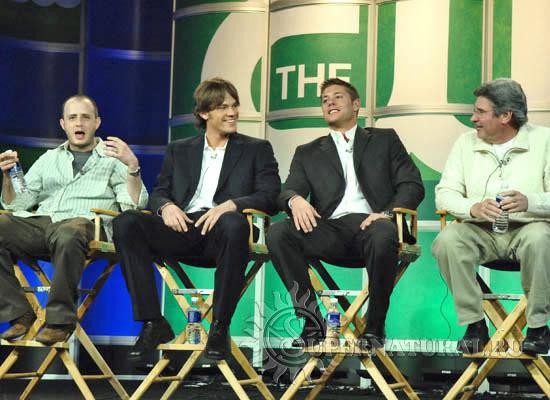 tca-2007-press-tour