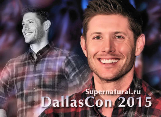 jensen-dallas-con-2015