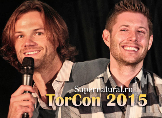 jared-jensen-meet-greet-torcon2015