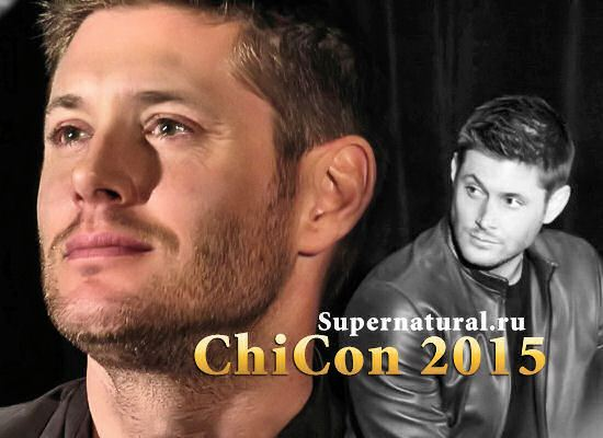 jensen-meet-greet-chicon2015