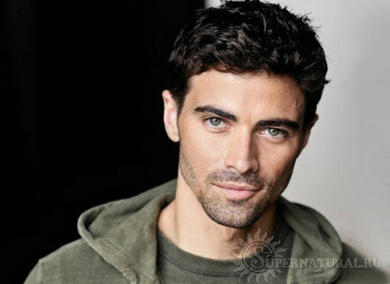 matt-cohen-interview