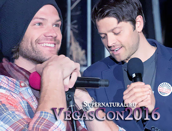 vegascon2016-jared-misha-meet-greet