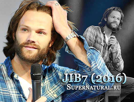 JIB7-2016-jared-meet-greet