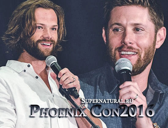 phoenixcon2016-jared-jensen-meet-greet