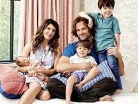 pada-family